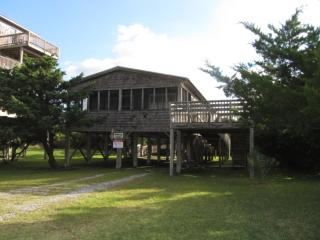 PELICAN LODGE 52 - Outer Banks vacation rentals