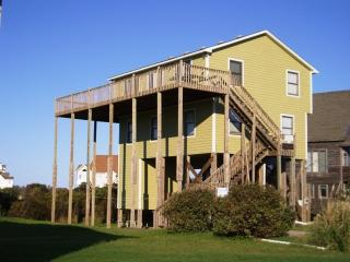 SOUTHERN STAR 85 - Hatteras Island vacation rentals