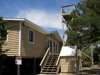 WILD N WONDERFUL 87 - Hatteras vacation rentals