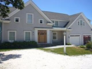 91 Ocean Drive 120892 - West Hyannisport vacation rentals
