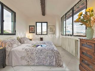 Daphne - Windows on Italy - Florence vacation rentals
