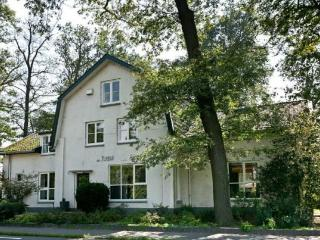 2 bedroom Bed and Breakfast with Internet Access in Enschede - Enschede vacation rentals