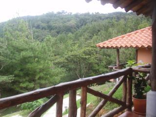 Casa Bermuda, Altos del Maria, Panama - Thruppence - Sora vacation rentals