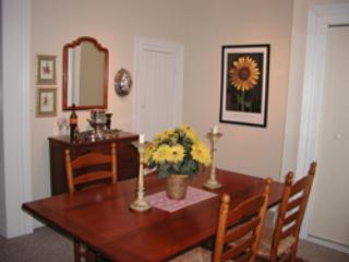 Suite #1 - Image 1 - Picton - rentals