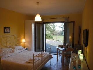 B&B Locanda degli Etruschi Farm Holiday - Montalto di Castro vacation rentals