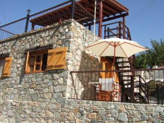 'Georgiou's House' - Kalavasos vacation rentals