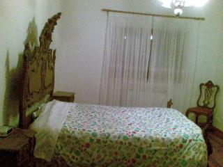 Alugo T 2 na zona histórica de Ponte de Lima - Ponte do Lima vacation rentals