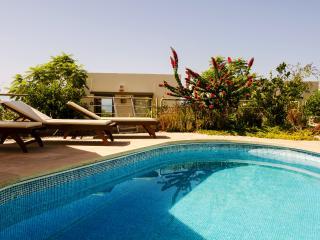 VILLA PENELOPE P2 - Yalikavak vacation rentals