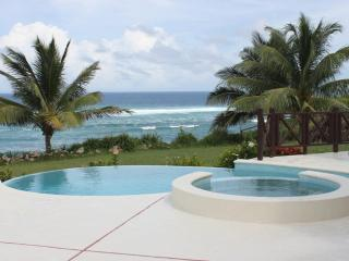 5 bedroom Villa with Deck in Saint Philip - Saint Philip vacation rentals