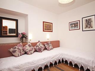 Lion apartments-comfortable ap.no.1- for 2 persons - Zaton vacation rentals