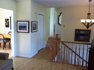 2 Bedroom Main Floor Apartment - Torbay vacation rentals