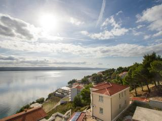 HIPPOCAMPUS - MARUSICI- WOW SEA VIEW!! - Mimice vacation rentals