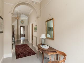 London Street apartment - Edinburgh vacation rentals
