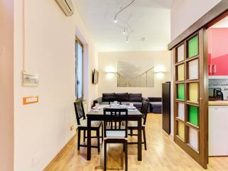 Little House ** Cocoon Good value (ROME) - Lazio vacation rentals