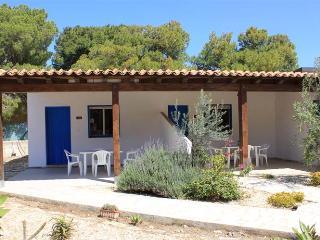 Nice 1 bedroom Vacation Rental in Marina Di Modica - Marina Di Modica vacation rentals