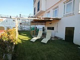 Casa Diamantina A - Ravello vacation rentals