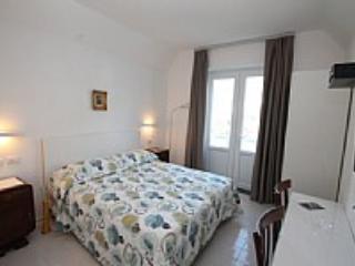 Casa Diamantina B - Ravello vacation rentals