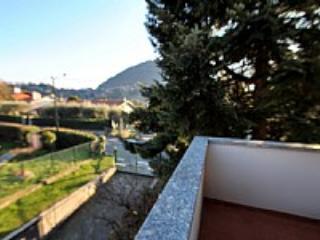 Appartamento Nolene A - Bellagio vacation rentals