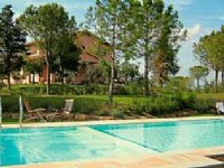 Villa Arcobaleno - Talamone vacation rentals
