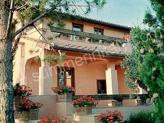 Charming 6 bedroom House in Grosseto - Grosseto vacation rentals