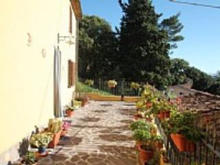 Appartamento Raimondo - Marina di Castagneto Carducci vacation rentals