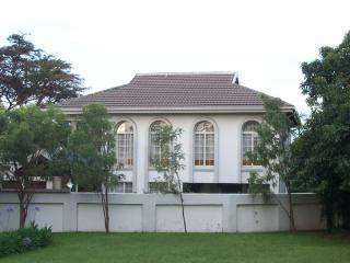 Nice 3 bedroom Condo in Pretoria - Pretoria vacation rentals