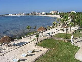 Nice 2 bedroom Condo in Akumal - Akumal vacation rentals