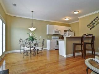 Furnished Town Home 10 minutes from downtown - Nashville vacation rentals