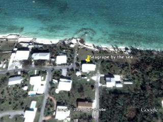 Seagrape by the Sea - Marsh Harbour,  Abaco - Hope Town vacation rentals