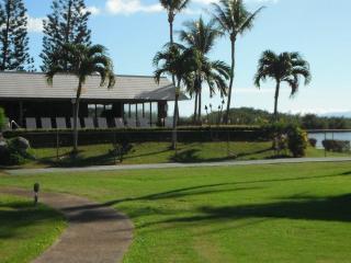 Molokai Wavecrest A202 - Kaunakakai vacation rentals