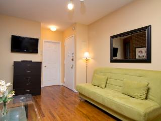 Sleeps 5! 2 Bed/2 Bath Apartment, Times Square, Awesome! (8083) - Manhattan vacation rentals