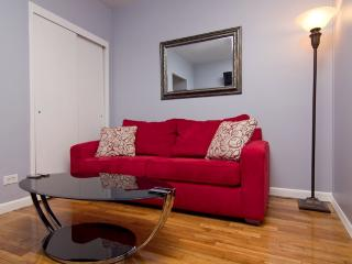 Sleeps 3! 1 Bed/1 Bath Apartment, Midtown East, Awesome! (8115) - Manhattan vacation rentals