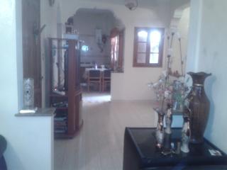 Romantic 1 bedroom Apartment in Beni Mellal - Beni Mellal vacation rentals