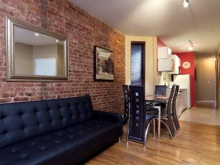 Sleeps 7! 3 Bed/1 Bath Apartment, Upper East Side, Awesome! (8161) - Manhattan vacation rentals