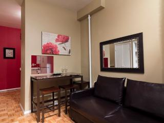 Sleeps 5! 2 Bed/1 Bath Apartment, Times Square, Awesome! (8201) - Manhattan vacation rentals