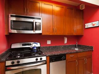 Sleeps 6! 2 Bed/2 Bath Apartment, Upper West Side, Awesome! (8234) - Manhattan vacation rentals