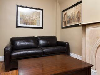 Sleeps 5! 2 Bed/1 Bath Apartment, Midtown East, Awesome! (8330) - Manhattan vacation rentals
