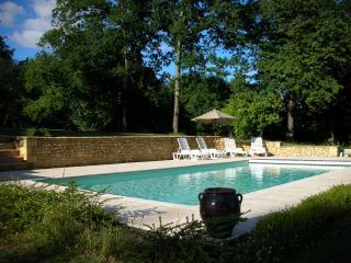 Perigord Noir La Chapelle Aubareil - Dordogne Region vacation rentals