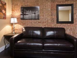 Sleeps 5! 2 Bed/1 Bath Apartment, East 25th Midtown, Awesome! (8360) - Manhattan vacation rentals