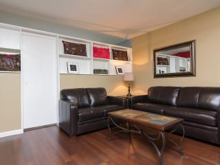 Sleeps 7! 3 Bed/2 Bath Apartment, Midtown East, Awesome! (8422) - Manhattan vacation rentals