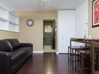 Sleeps 5! 1 Bed/1 Bath Apartment, Murray Hill / Gramercy, Awesome! (8432) - Manhattan vacation rentals