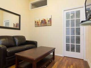 Sleeps 3! 1 Bed/1 Bath Apartment, Upper East Side, Awesome! (8444) - Manhattan vacation rentals
