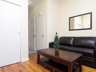 Sleeps 3! 1 Bed/1 Bath Apartment, Upper East Side, Awesome! (8447) - Manhattan vacation rentals