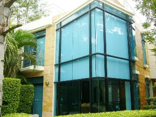 Perfect house for rental in Hua Hin, Thailand - Hua Hin vacation rentals