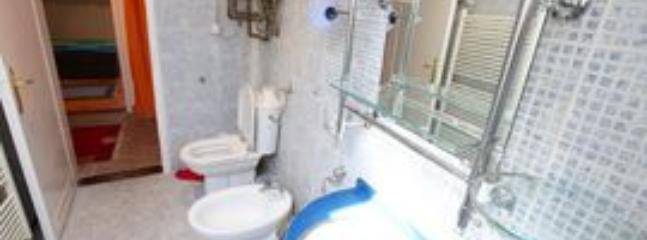 New Age apartment Marijin Dvor - Image 1 - Sarajevo - rentals