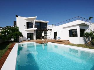 Exclusive Villa El Erizo in Nazaret - Arrecife vacation rentals