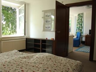 holiday home, greenfield near city - Freital vacation rentals