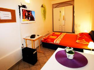 CroParadise Rosemary Studio Apartment - Split vacation rentals