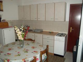 Apartmani Vera - no.1 - Pag vacation rentals