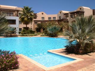 Beautiful Garden Apartment With 2 Terrace & Pool - Marsa Alam vacation rentals